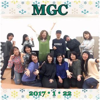 IMG_6224.JPG